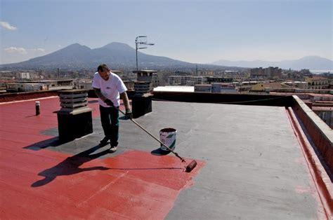 guaine impermeabilizzanti per terrazzi stunning guaine liquide per terrazzi gallery idee