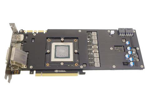 Review and select water blocks | EVGA GeForce GTX 980 Ti ... Gtx 980 Ti Superclocked