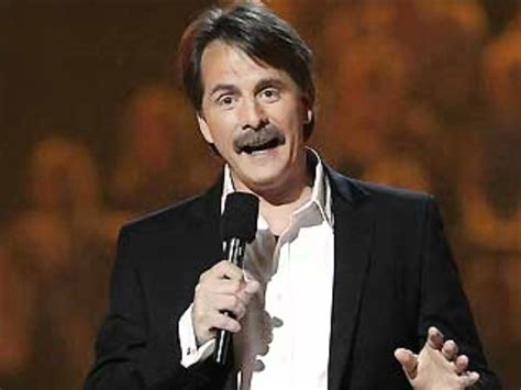 jeff foxworthy bible challenge they asked jeff foxworthy about obama they got a brutally
