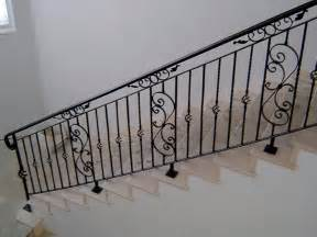 pictures of handrails handrails for stairs studio design gallery best design