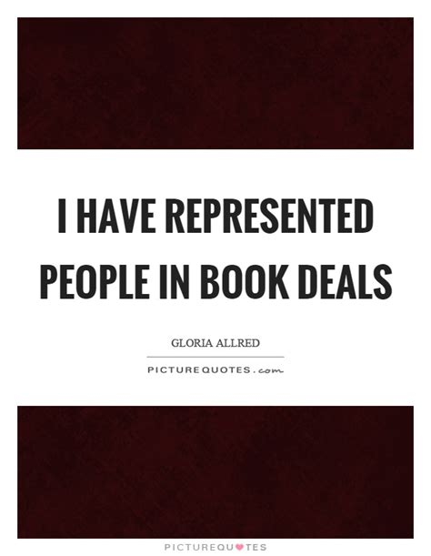 picture book deals i represented in book deals picture quotes