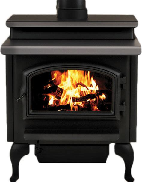 Vermont Castings Fireplaces by Vermont Castings Ssw20 20 Wood Burning Stove