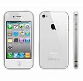 Image result for Verizon Apple Phones
