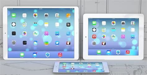 Tablet Iphone 10 Inch apple 12 9 inch tablet and larger display iphone 6 release