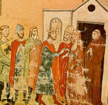 casato di papa francesco le scintille calcio siciliano cambioblog il
