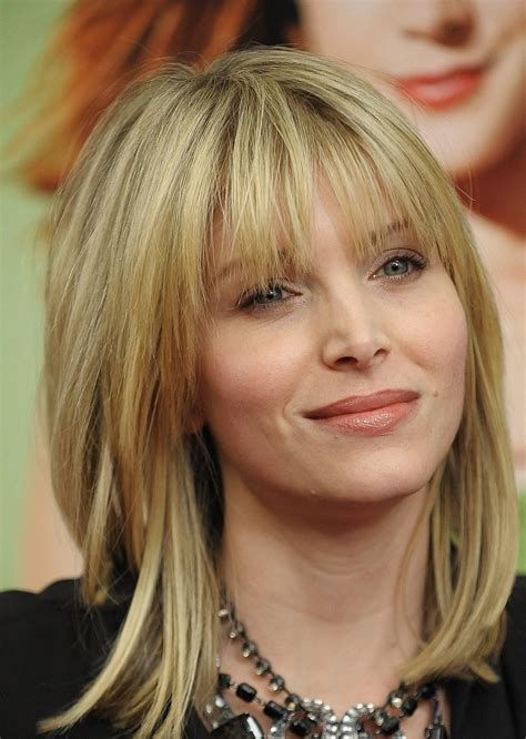 hairstyles over 50 bangs short hairstyles with bangs for women over 50 all