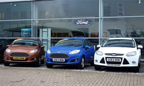 cheap brand new cars 2014 how to bag a new dealer self registered car on the cheap