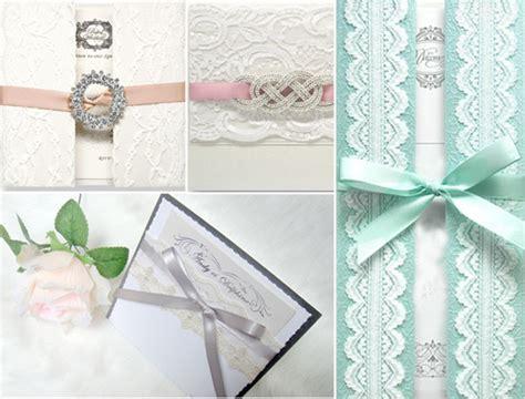 Souvenir Undangan Murah contoh undangan pernikahan trend 2014 1 7 souvenir