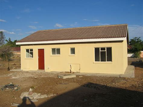 house plans botswana house plans in botswana botswana house floor plans escortsea jcsandershomes com