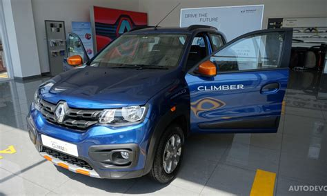 renault kwid climber review 28 images renault kwid