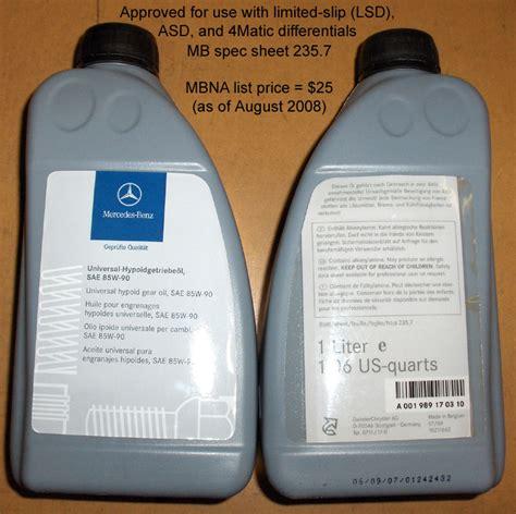 Sale Sale 03 12 17 10 12 17 Sepatu Gentleman Black 1995 e300d differential fluid peachparts mercedes shopforum