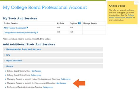 college board phone number k 12 assessment reporting help sat suite of assessments the college board