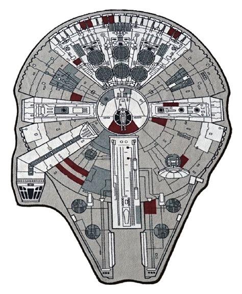 millenium falcon floor plan 100 millennium falcon floor plan millennium falcon