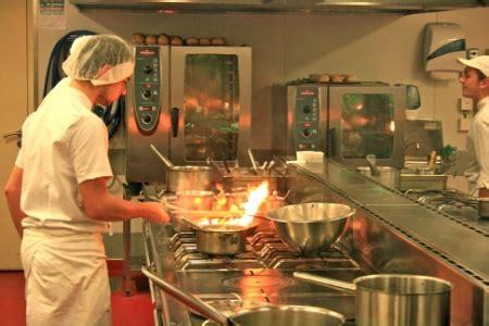 formation cuisine montpellier l icf montpellier mise sur l accompagnement