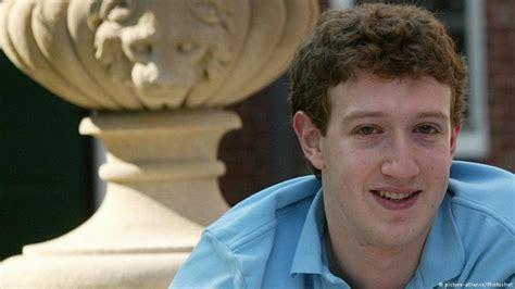 mark zuckerberg biography versi indonesia kann man mark zuckerberg glauben politik dw 22 05 2018