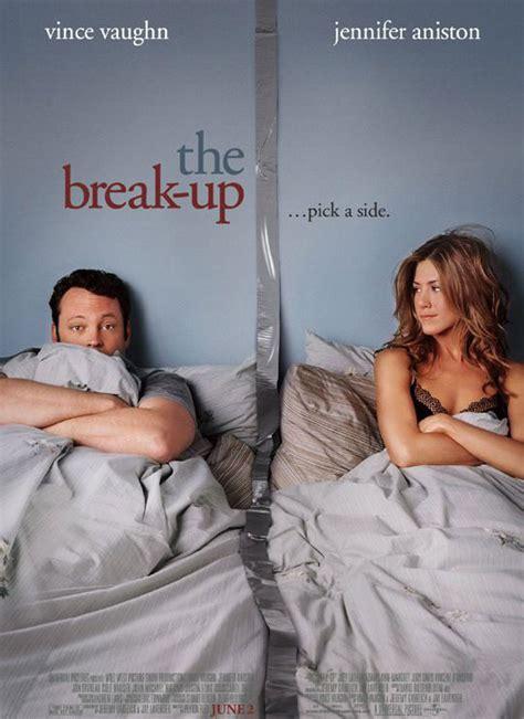 Jen And Vinces Sleepover by Weirdland Jake Gyllenhaal Hathaway More