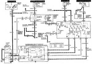 1969 firebird wiring diagram front half
