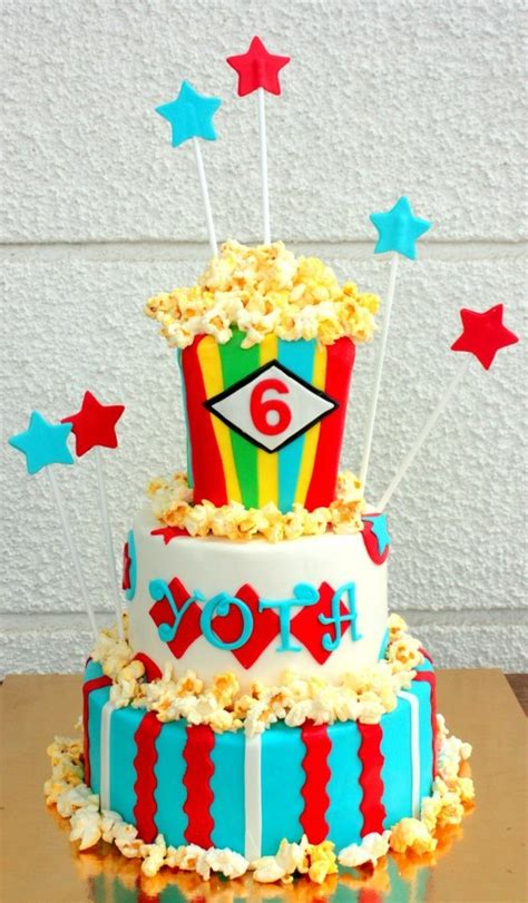sweet carnival cakes 116 best images about cakes circus on pinterest circus