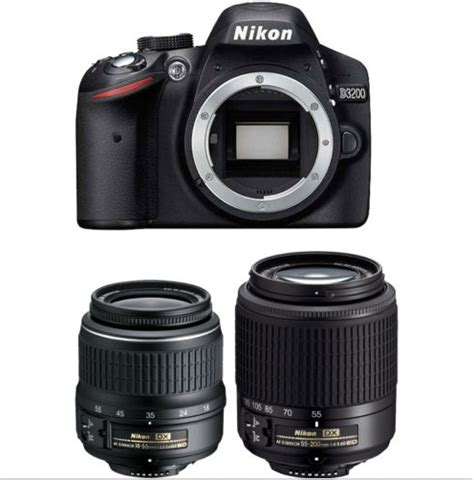 nikon 3200 best price nikon d3200 deals cheapest price rumors