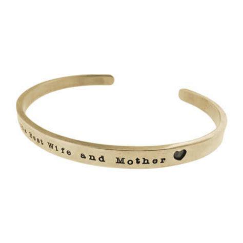 white gold engraved bracelet jewelry flatheadlake3on3