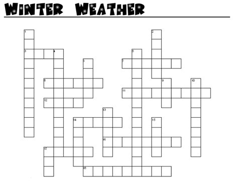 12 best winter puzzles images hello winter goodbye mayan calendar myth between the lines