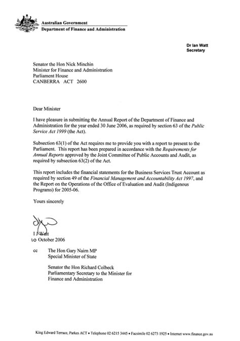 letter of interest exle top 5 free letter of transmittal templates word