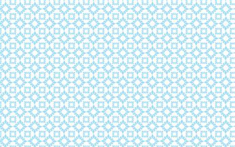 pattern geometric png clipart seamless geometric pixabay pattern