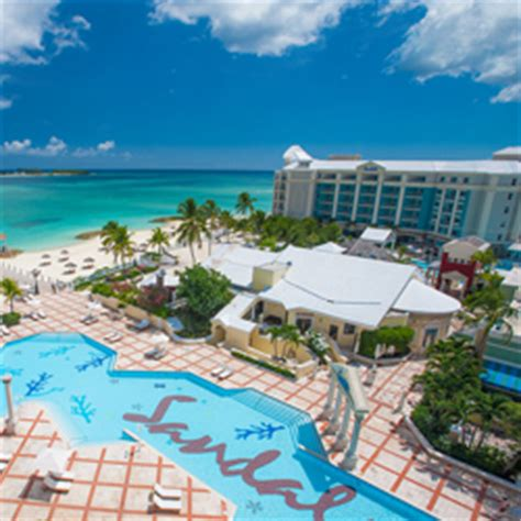 adults only sandals resorts sandals adults only resorts 28 images sandals negril