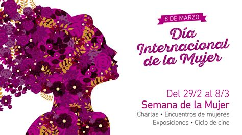 imagenes cool dia internacional dela mujer actividades por el d 237 a de la mujer municipio de mor 243 n