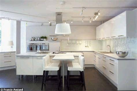 Délicieux Cuisine Ikea Abstrakt Blanc #3: 57757574_p.jpg