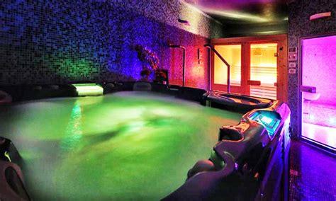 spa con day use spa in hotel sul lago di garda atelier hotel groupon
