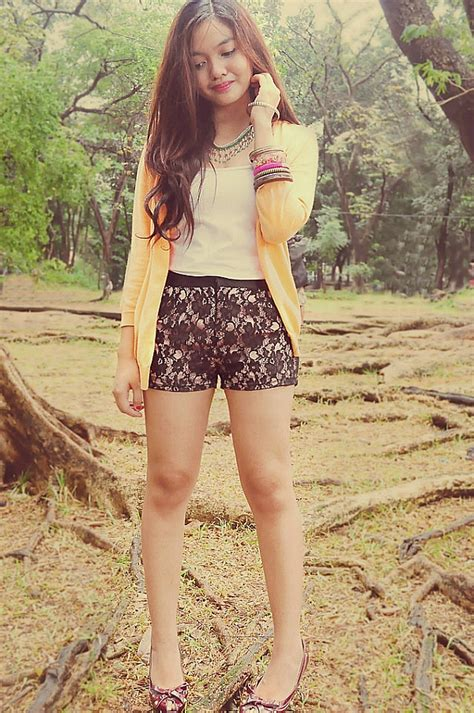 hot assamese girl in mini skirt photo all info here assamese news channel compares girls wearing shorts to