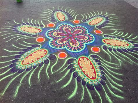 sand pattern artist sand painting patterns www imgkid com the image kid