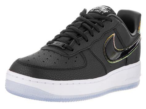nike air womens basketball shoes nike s air 1 07 prm nike basketball