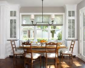 what is banquette seating a design help
