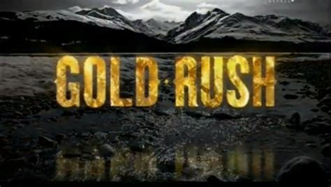 best discovery channel shows about tv show gold season 7 release date october 2016
