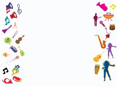 imagenes con motivos musicales los instrumentos musicales instrumento musical