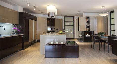 cocina interior muebles disea wallpaper 1920x1058