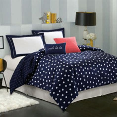 kate spade bedding bed bath and beyond kate spade new york little star comforter set bed bath