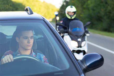 amende siege auto amende forfaitaire pour conduite sans permis ou assurance