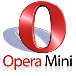 opera mini 7 free for mobile the best android emulator for pc mac andy android emulator