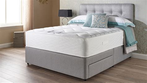 myers comfortable beds myers terrys bed centre