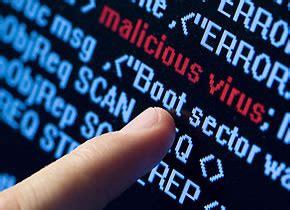 buro no pico autoridades aseguran que virus dns changer est 225 controlado