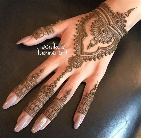 henna tattoo design pinterest 25 best ideas about mehndi on henna designs