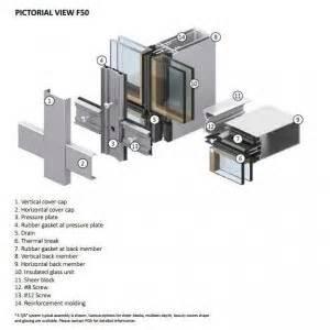 curtain wall design pdf curtain wall design installation fabrication ny nj