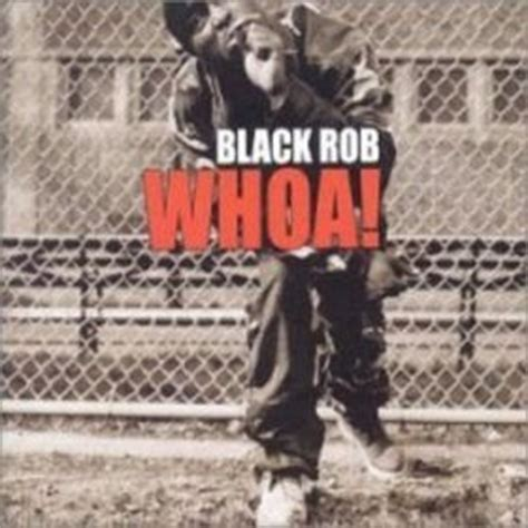 black rob br ft g dep maipunderground black rob