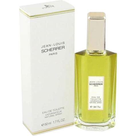 Promo Parfum Original Passport South 100ml Edt scherrer perfume for by jean louis scherrer