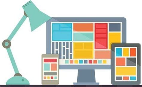 emirates quora which company provides the best website design service in