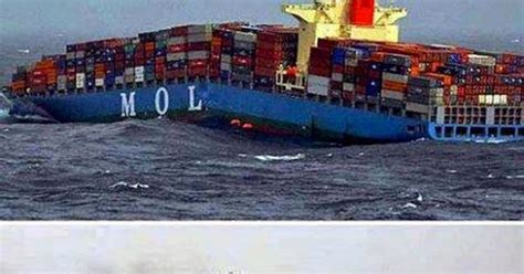 Syarii Mol nesara republic now galactic news breaking container ship carrying weapons for syrian