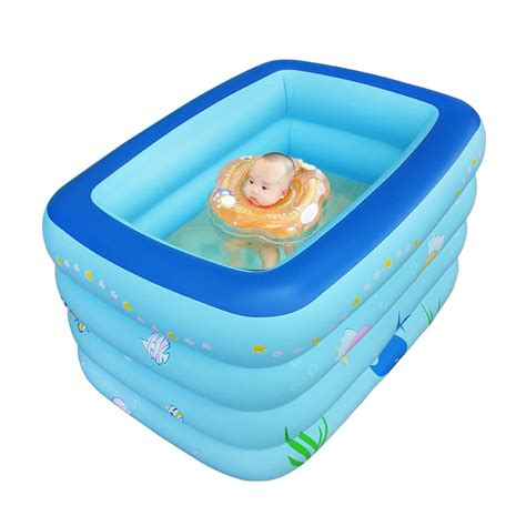 plastic bathtub for kids compare prices on portable bathtub online shopping buy